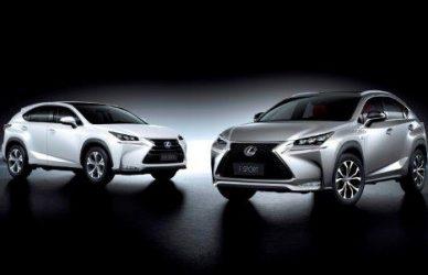 Lexus%20NX%20(3).jpg